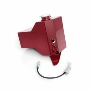 HSP Diesel - HSP LB7-LBZ - Factory Replacement Coolant Tank - Image 4