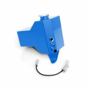 HSP Diesel - HSP LB7-LBZ - Factory Replacement Coolant Tank - Image 6