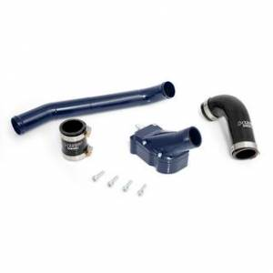 HSP Diesel - HSP LBZ, LMM - Billet Thermostat Housing Kit - Image 10