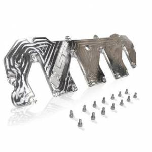 HSP Diesel - HSP LLY-LMM - Billet Valve Covers - Image 6