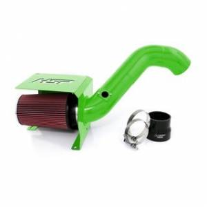 HSP Diesel - HSP LB7 - Cold Air Intake - Image 7