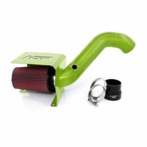 HSP Diesel - HSP LB7 - Cold Air Intake - Image 14