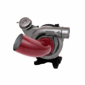 HSP Diesel - HSP LB7 - Stock Turbo Inlet Horn - Image 5