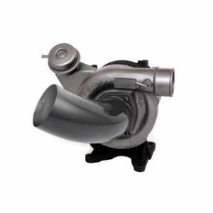 HSP Diesel - HSP LB7 - Stock Turbo Inlet Horn - Image 6