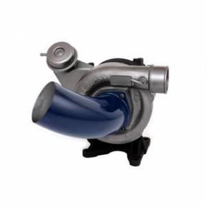 HSP Diesel - HSP LB7 - Stock Turbo Inlet Horn - Image 9
