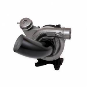 HSP Diesel - HSP LB7 - Stock Turbo Inlet Horn - Image 12