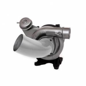 HSP Diesel - HSP LB7 - Stock Turbo Inlet Horn - Image 13