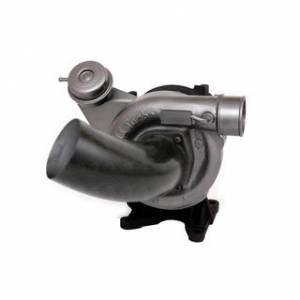 HSP Diesel - HSP LB7 - Stock Turbo Inlet Horn - Image 16