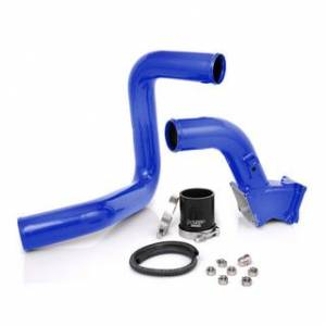 HSP Diesel - HSP LB7 - Max Flow Bridge and Cold Side Tube - Single S3/S4 Style - Image 4