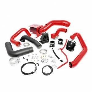 HSP Diesel - HSP LB7 - S400 Single Install Kit - No Turbo - Image 2