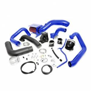 HSP Diesel - HSP LB7 - S400 Single Install Kit - No Turbo - Image 3