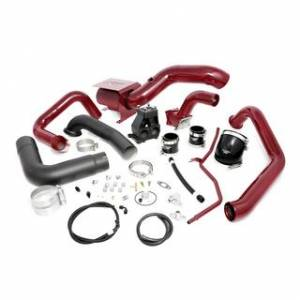 HSP Diesel - HSP LB7 - S400 Single Install Kit - No Turbo - Image 4