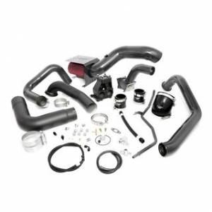 HSP Diesel - HSP LB7 - S400 Single Install Kit - No Turbo - Image 5