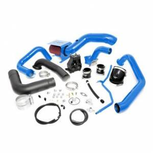 HSP Diesel - HSP LB7 - S400 Single Install Kit - No Turbo - Image 6