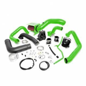 HSP Diesel - HSP LB7 - S400 Single Install Kit - No Turbo - Image 7