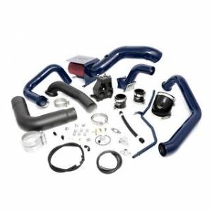 HSP Diesel - HSP LB7 - S400 Single Install Kit - No Turbo - Image 8