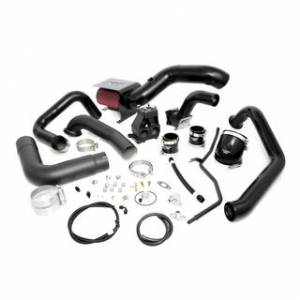 HSP Diesel - HSP LB7 - S400 Single Install Kit - No Turbo - Image 11