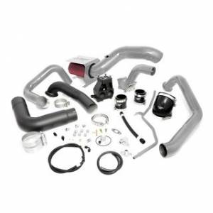 HSP Diesel - HSP LB7 - S400 Single Install Kit - No Turbo - Image 12
