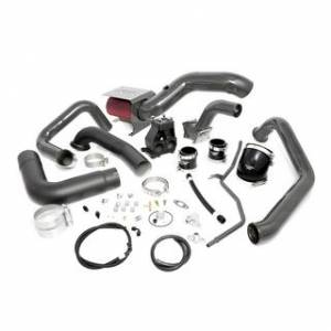 HSP Diesel - HSP LB7 - S400 Single Install Kit - No Turbo - Image 13
