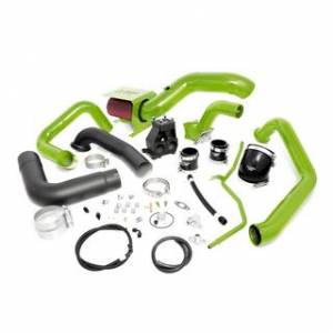 HSP Diesel - HSP LB7 - S400 Single Install Kit - No Turbo - Image 14