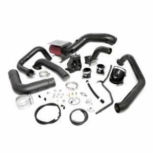 HSP Diesel - HSP LB7 - S400 Single Install Kit - No Turbo - Image 15