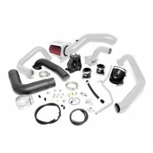 HSP Diesel - HSP LB7 - S400 Single Install Kit - No Turbo - Image 16