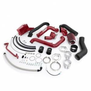 HSP Diesel - HSP LLY - Over Stock Twin Kit - No Turbo - Corner Location - Image 4