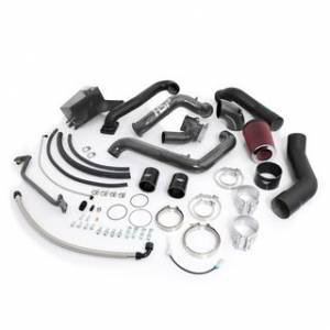 HSP Diesel - HSP LLY - Over Stock Twin Kit - No Turbo - Corner Location - Image 5