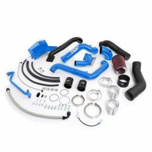 HSP Diesel - HSP LLY - Over Stock Twin Kit - No Turbo - Corner Location - Image 6