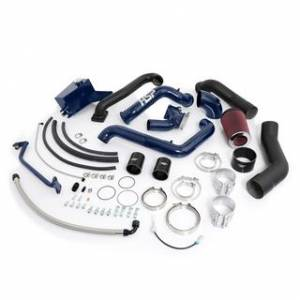 HSP Diesel - HSP LLY - Over Stock Twin Kit - No Turbo - Corner Location - Image 8