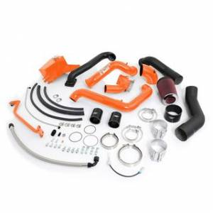 HSP Diesel - HSP LLY - Over Stock Twin Kit - No Turbo - Corner Location - Image 9