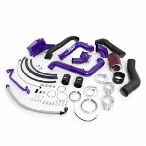 HSP Diesel - HSP LLY - Over Stock Twin Kit - No Turbo - Corner Location - Image 10