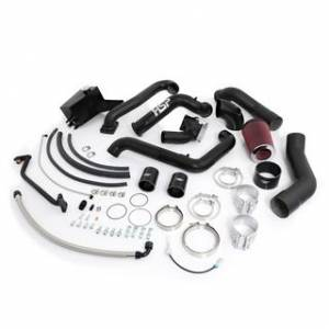 HSP Diesel - HSP LLY - Over Stock Twin Kit - No Turbo - Corner Location - Image 11