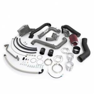 HSP Diesel - HSP LLY - Over Stock Twin Kit - No Turbo - Corner Location - Image 13