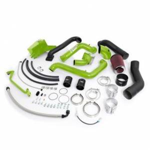 HSP Diesel - HSP LLY - Over Stock Twin Kit - No Turbo - Corner Location - Image 14