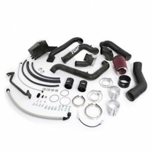 HSP Diesel - HSP LLY - Over Stock Twin Kit - No Turbo - Corner Location - Image 15