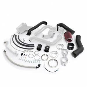 HSP Diesel - HSP LLY - Over Stock Twin Kit - No Turbo - Corner Location - Image 16
