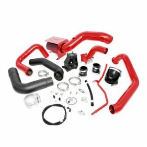 HSP Diesel - HSP LLY - S400 Single Install Kit - No Turbo - Image 2