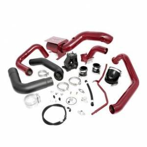 HSP Diesel - HSP LLY - S400 Single Install Kit - No Turbo - Image 4