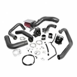 HSP Diesel - HSP LLY - S400 Single Install Kit - No Turbo - Image 5