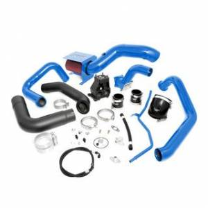 HSP Diesel - HSP LLY - S400 Single Install Kit - No Turbo - Image 6
