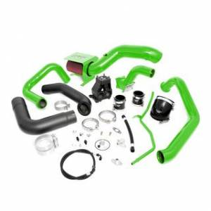 HSP Diesel - HSP LLY - S400 Single Install Kit - No Turbo - Image 7