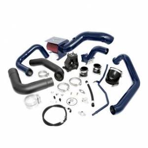 HSP Diesel - HSP LLY - S400 Single Install Kit - No Turbo - Image 8