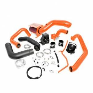HSP Diesel - HSP LLY - S400 Single Install Kit - No Turbo - Image 9