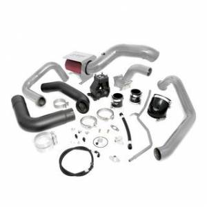 HSP Diesel - HSP LLY - S400 Single Install Kit - No Turbo - Image 12