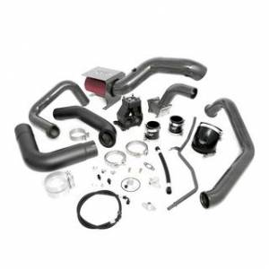 HSP Diesel - HSP LLY - S400 Single Install Kit - No Turbo - Image 13