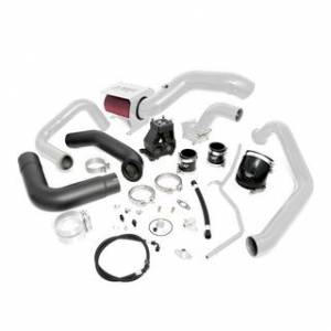 HSP Diesel - HSP LLY - S400 Single Install Kit - No Turbo - Image 16