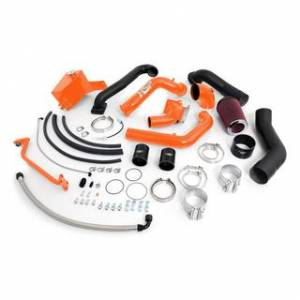 HSP Diesel - HSP LBZ - Over Stock Twin Kit - No Turbo - Corner Location - Image 9