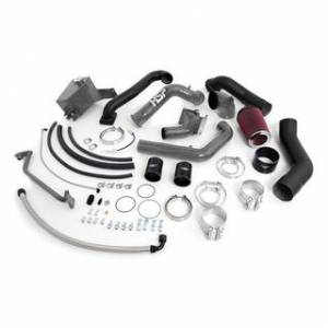 HSP Diesel - HSP LBZ - Over Stock Twin Kit - No Turbo - Corner Location - Image 13