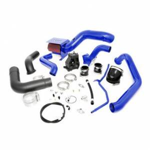 HSP Diesel - HSP LBZ - S400 Single Install Kit - No Turbo - Image 3